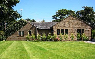 https://www.oakdeancottages.co.uk/odadmin/uploads/image/other-cottages/calder_740_462.jpg