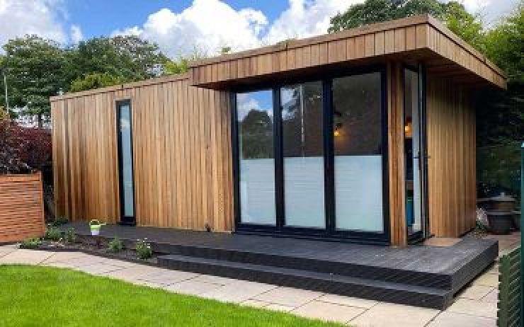 https://www.oakdeancottages.co.uk/odadmin/uploads/image/other-cottages/lodge_740_462.jpg