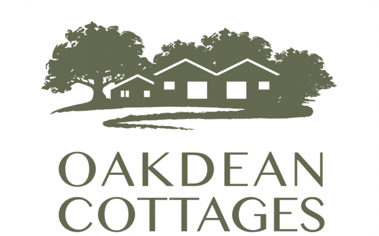 https://oakdeancottages.co.uk/odadmin/uploads/image/screen-shot-2020-09-30-at-14-41-39.png